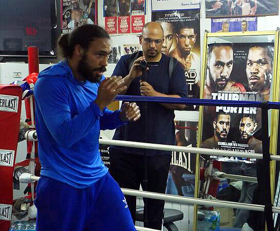 keith-thurman (10)_1