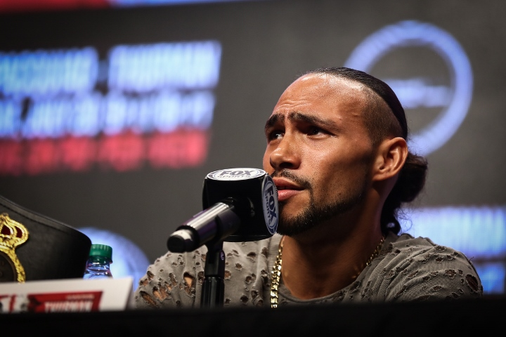 keith thurman%20(2) 13