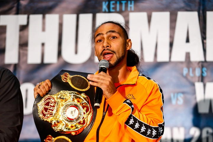 keith-thurman (2)_6