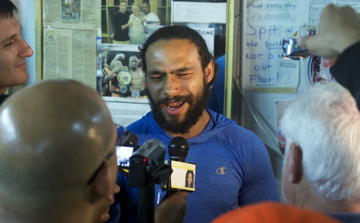 keith-thurman (3)_2