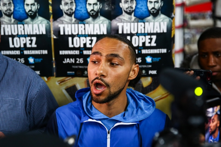 keith-thurman (4)_5