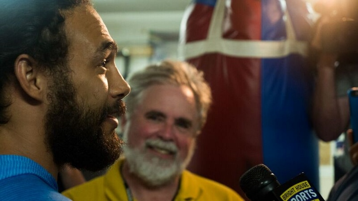 keith-thurman (5)_1