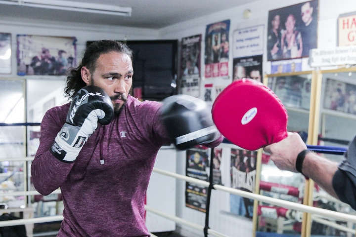 keith-thurman (6)_5