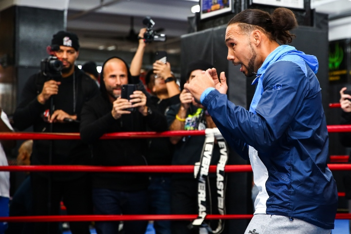 keith-thurman (7)_10