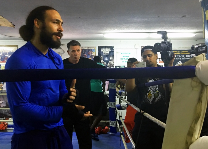 keith-thurman (7)_2