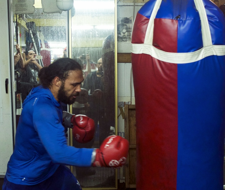 keith-thurman (8)_1
