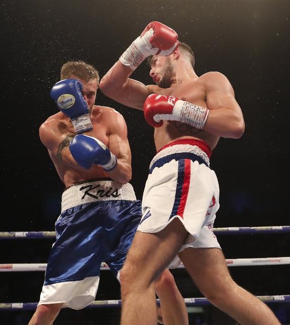 kelly-george-fight (7)