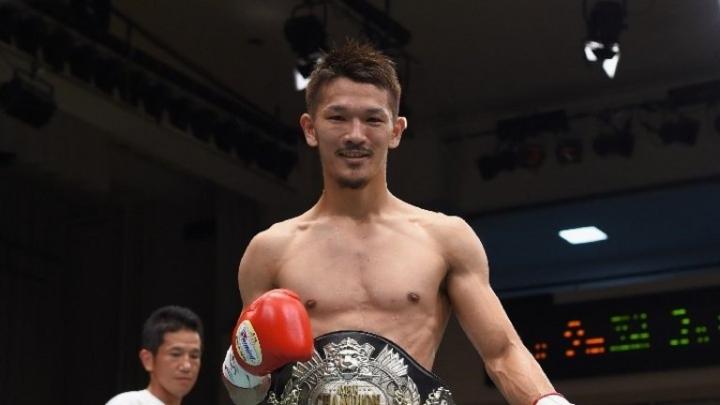kenichi-ogawa
