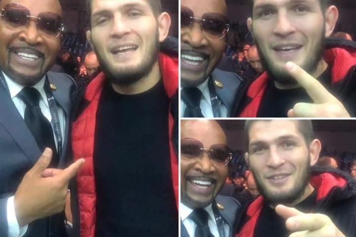 https://photo.boxingscene.com/uploads/khabib-ellerbe.jpg