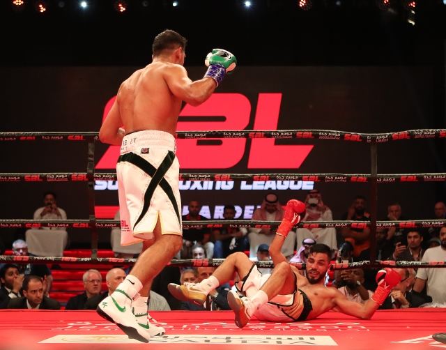 khan-dib-fight (11)
