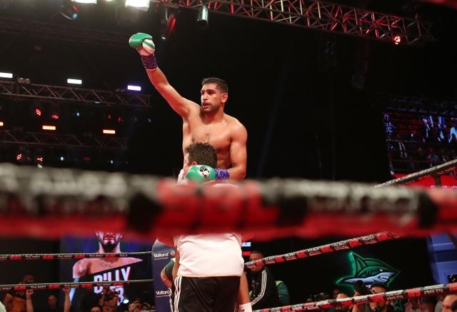 khan-dib-fight (18)