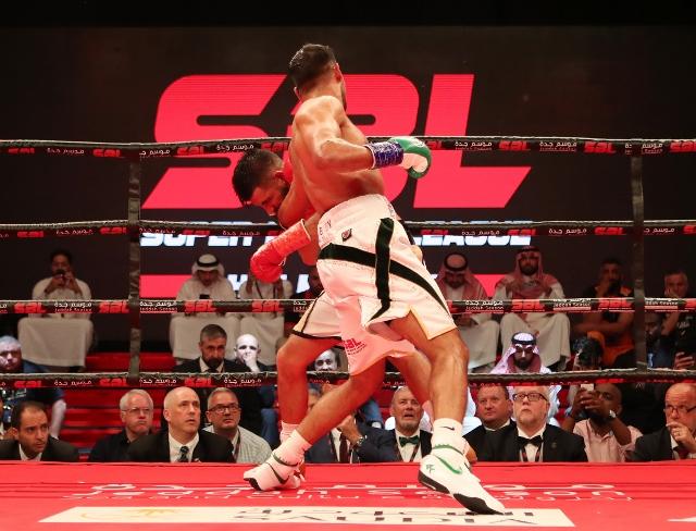 khan-dib-fight (21)