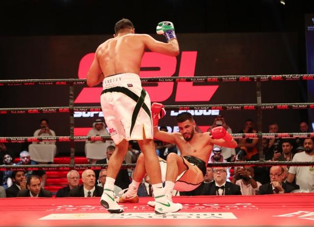 khan-dib-fight (22)