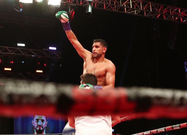 khan-dib-fight (24)