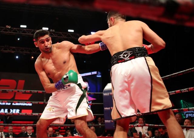khan-dib-fight (6)
