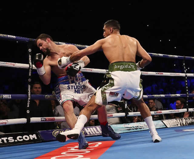khan-lo-greco-fight (4)