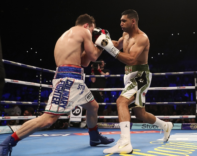 khan-lo-greco-fight (9)