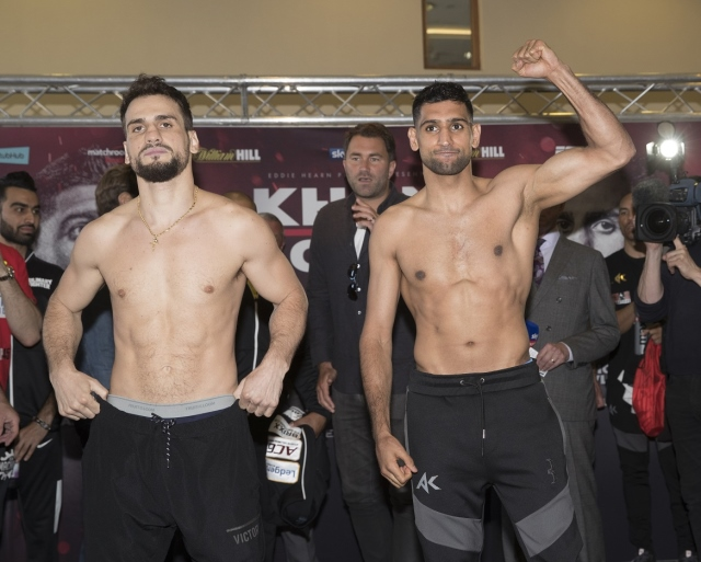 khan-lo-greco-weights (1)_1