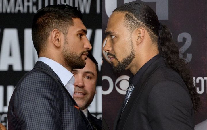 khan-thurman_1