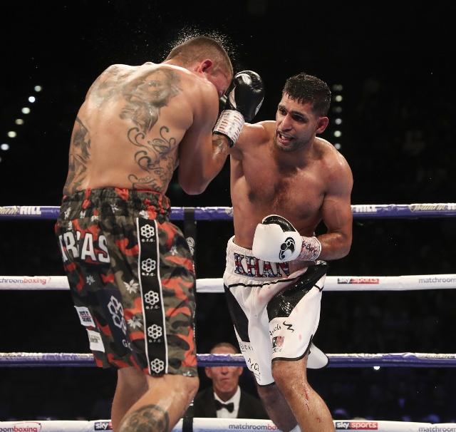 khan-vargas-fight (21)