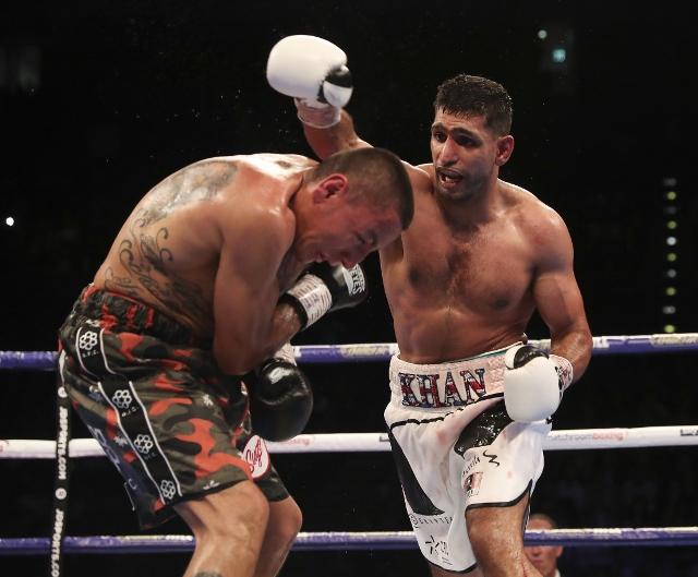 khan-vargas-fight (22)