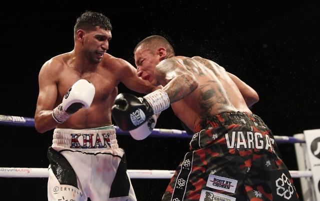khan-vargas-fight (27)