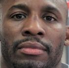 Yordenis Ugas Breaks Down, Stops Mike Dallas in Seven