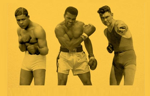 kings-heavyweights