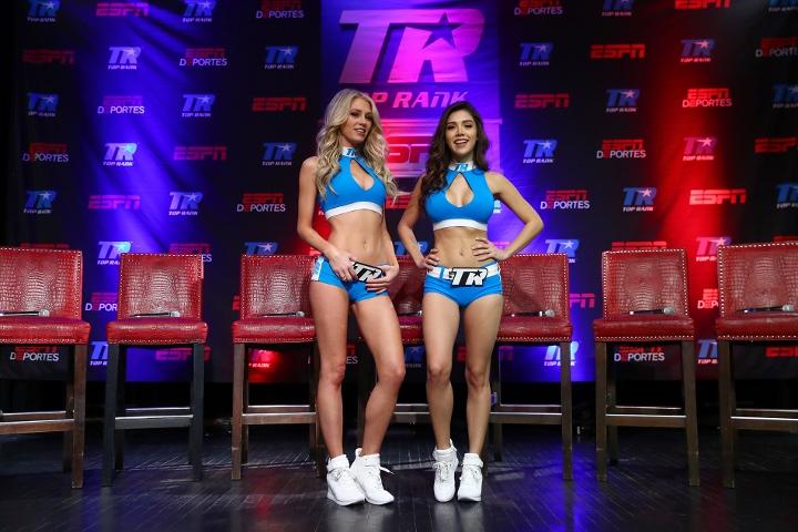 knockouts (2)
