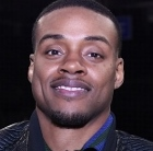 Errol Spence Drops, Beats Down Lamont Peterson For TKO Win