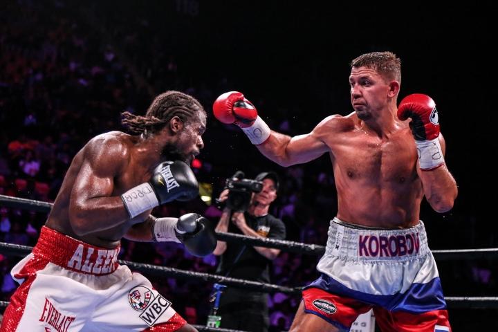 korobov-aleem-fight (1)