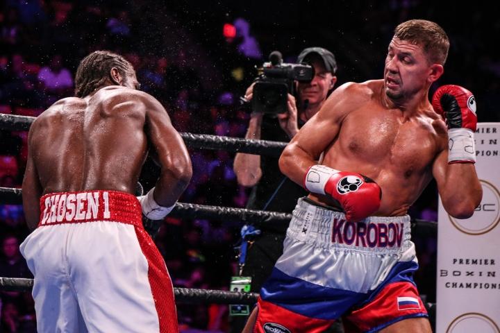 korobov-aleem-fight (14)
