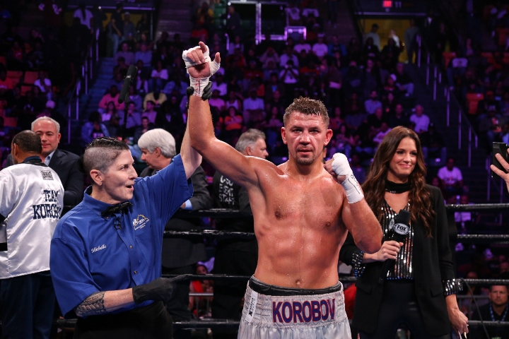 korobov-aleem-fight (6)