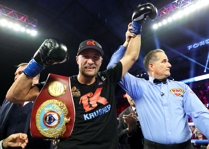 kovalev-alvarez-rematch (9)