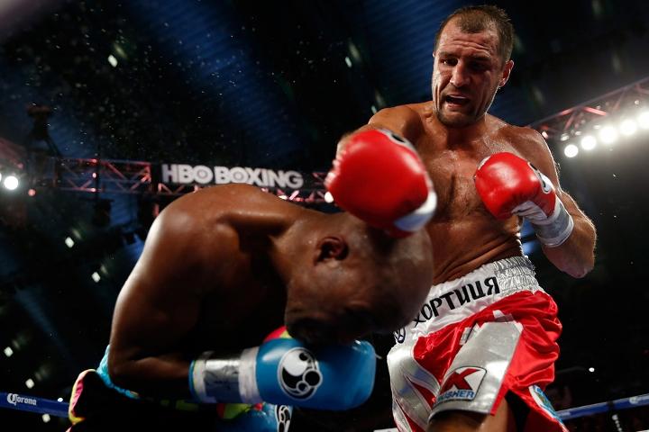 kovalev-hopkins-fight (4)