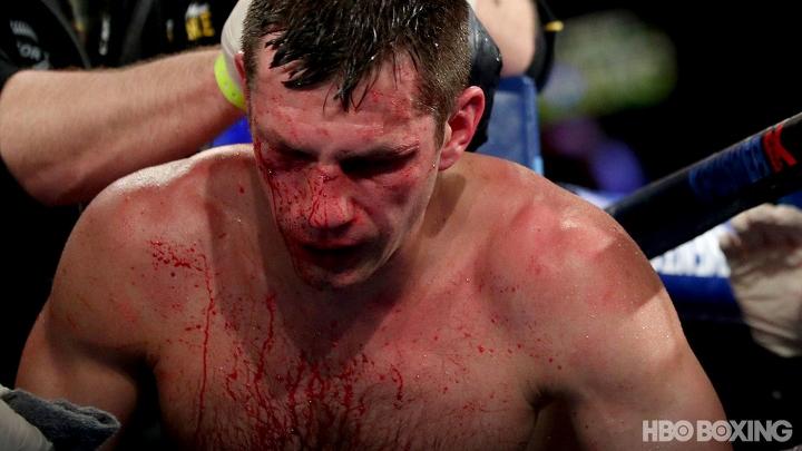 kovalev-mikhalkin-fight (1)