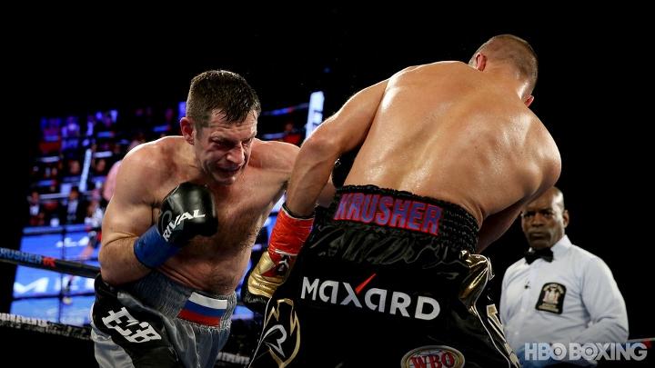 kovalev-mikhalkin-fight (11)