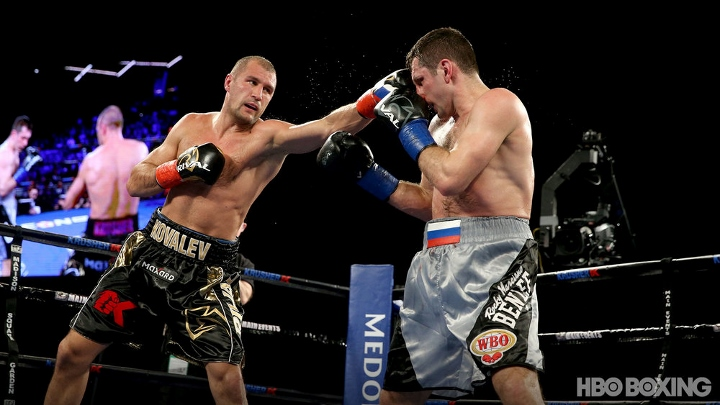 kovalev-mikhalkin-fight (12)