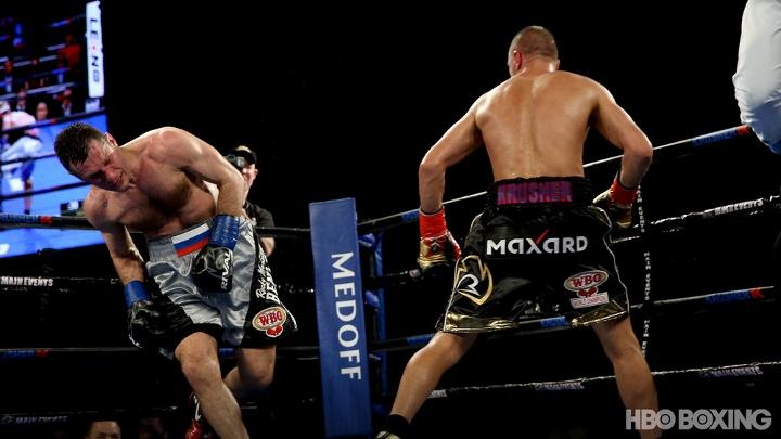 kovalev-mikhalkin-fight (3)