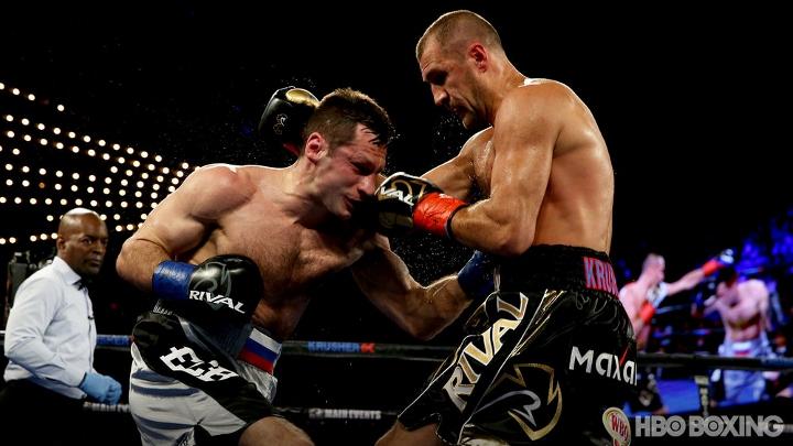 kovalev-mikhalkin-fight (5)