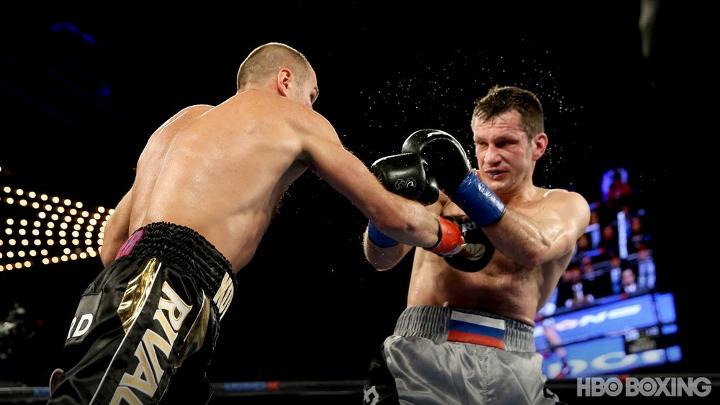 kovalev-mikhalkin-fight (6)