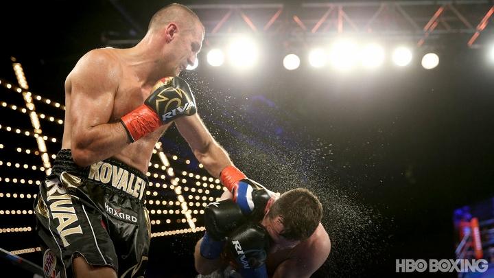 kovalev-mikhalkin-fight (7)