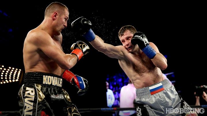 kovalev-mikhalkin-fight (8)