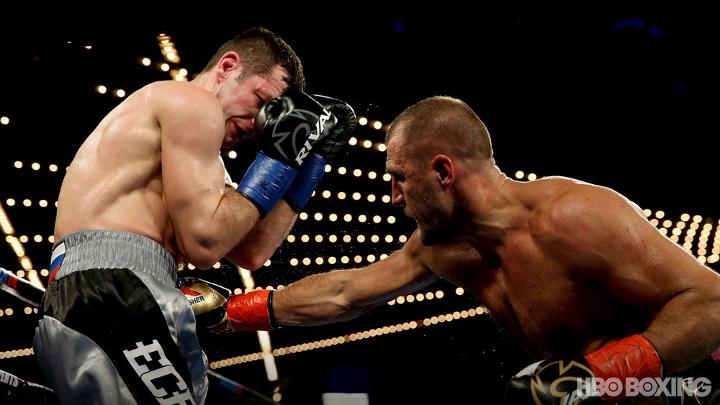 kovalev-mikhalkin-fight (9)