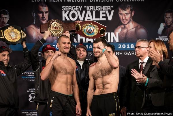 kovalev-mikhalkin-weights (1)