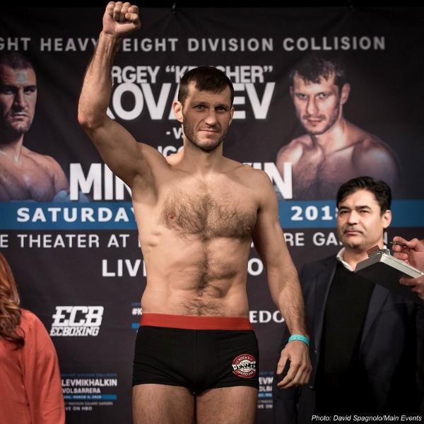 kovalev-mikhalkin-weights (3)