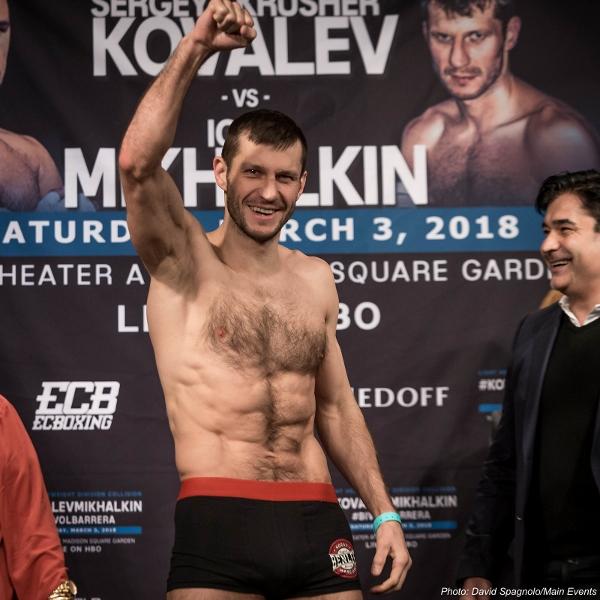 kovalev-mikhalkin-weights (4)