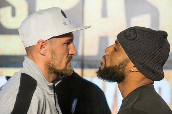 kovalev-pascal-rematch (36)_1