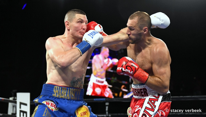 kovalev-shabranskyy-fight (11)