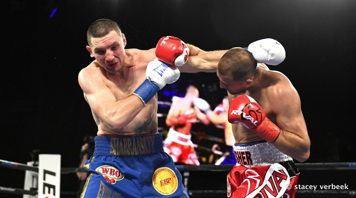 kovalev-shabranskyy-fight (12)
